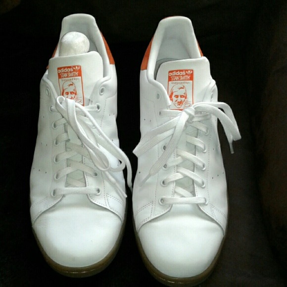 the best attitude 67270 68523 ADIDAS SAM SMITH SNEAKERS